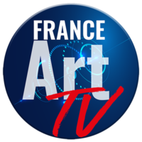 FRANCE-ART-TV400px