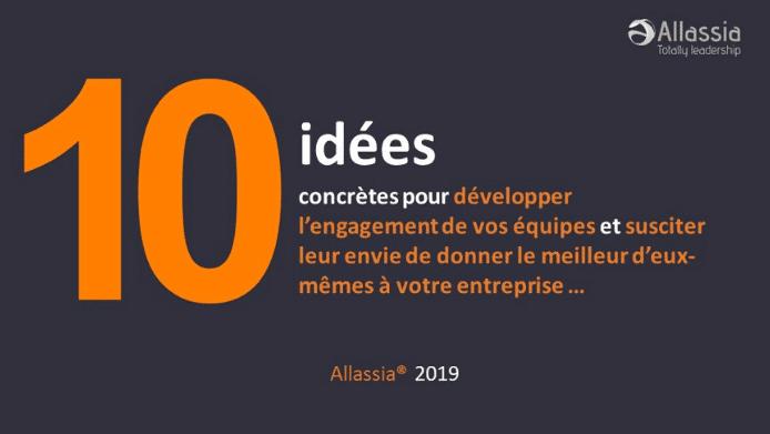 Allassia.com