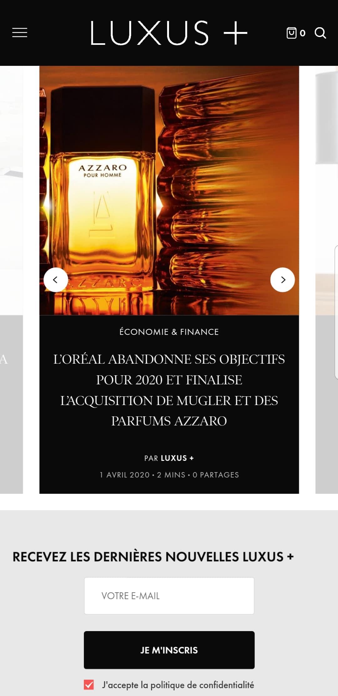 Screenshot_20200402-214753_Luxus Plus