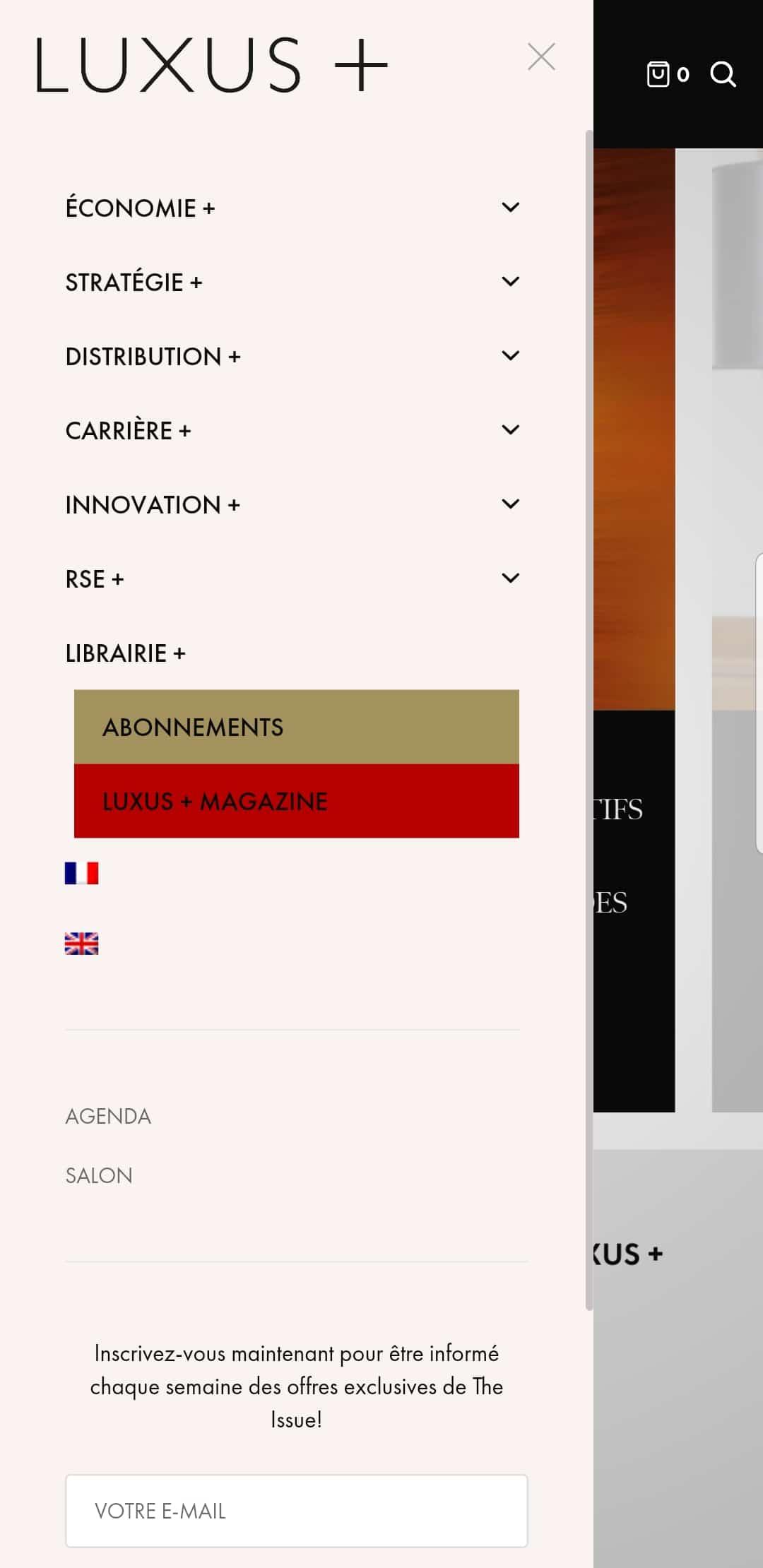 Screenshot_20200402-214802_Luxus Plus