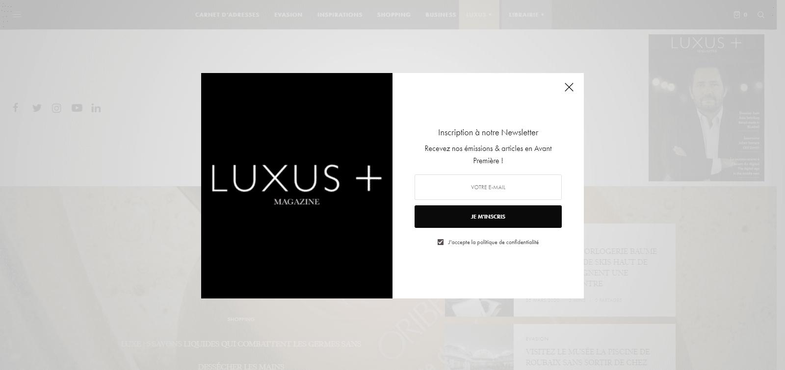 luxmag2
